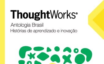 ThoughtWorks Antologia